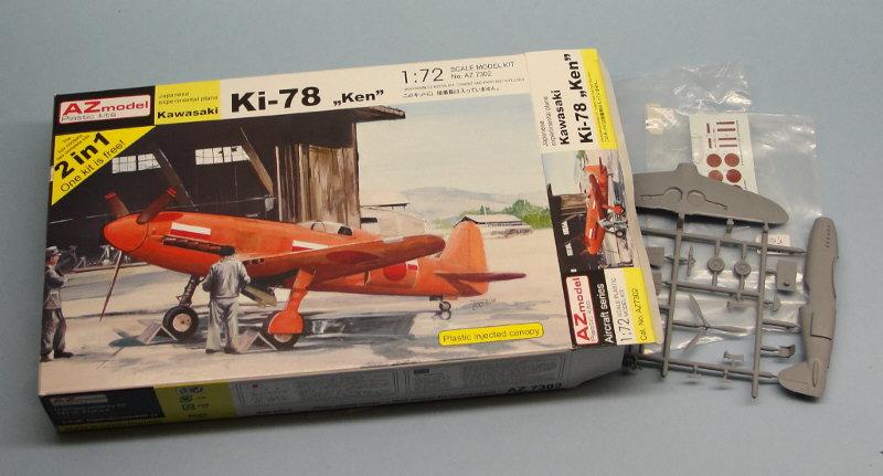 KI78001.JPG