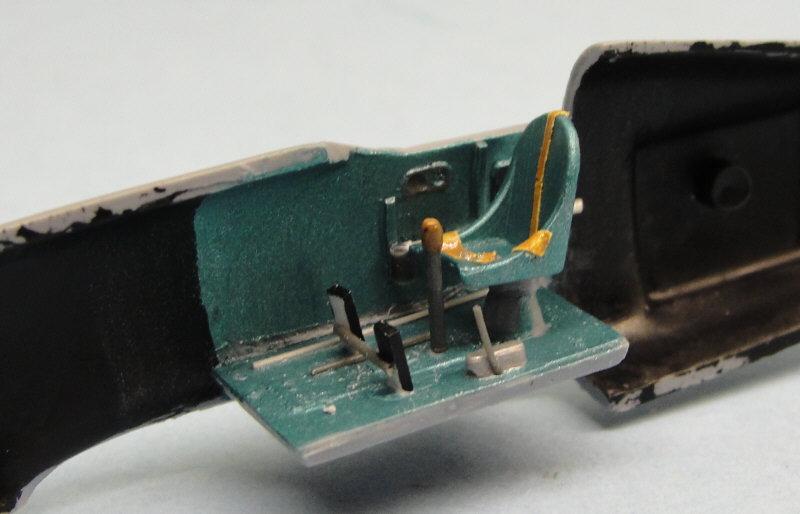 KI78007.JPG