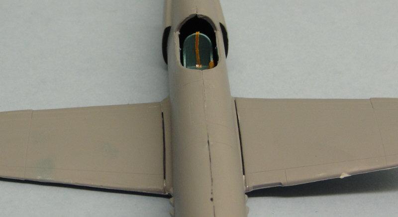 KI78010.JPG