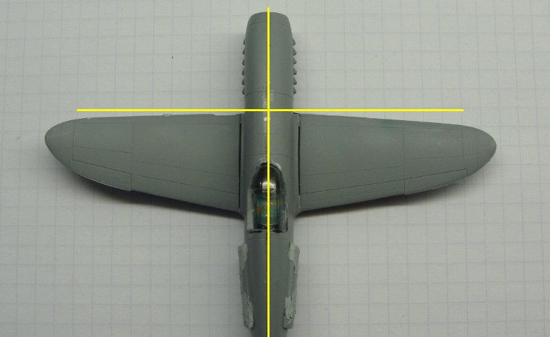 KI78015.JPG