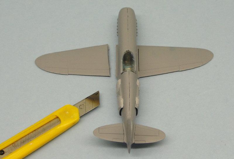 KI78016.JPG