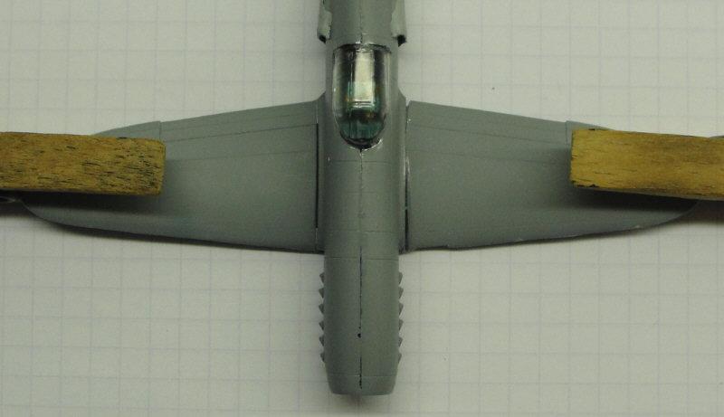 KI78018.JPG