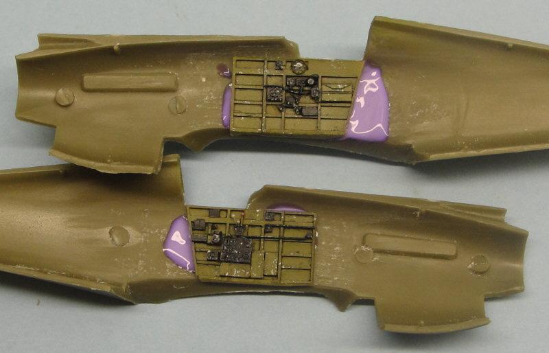 H81A029.JPG