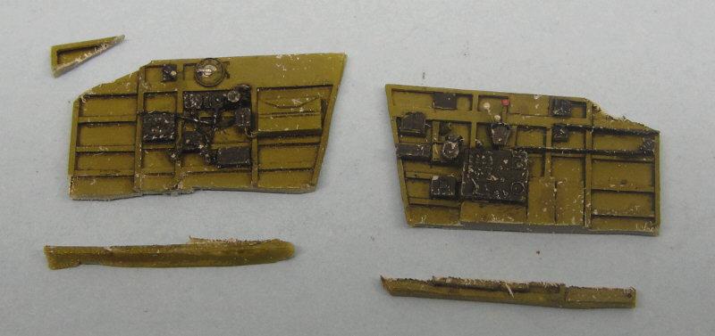 H81A030.JPG