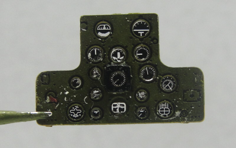 H81A035.JPG