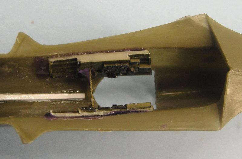 H81A041.JPG