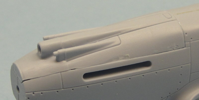 H81A056.JPG