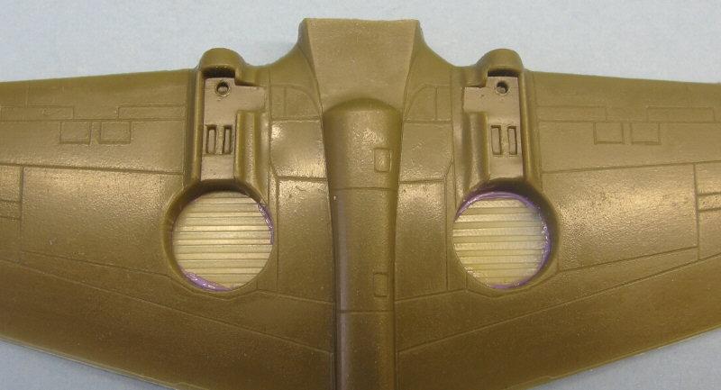 H81A088.JPG