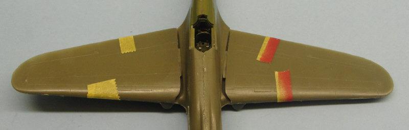 H81A090.JPG