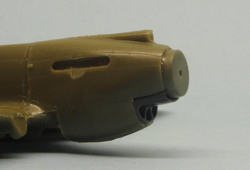 H81A104.JPG
