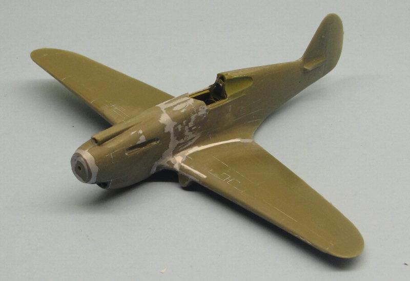 H81A109.JPG