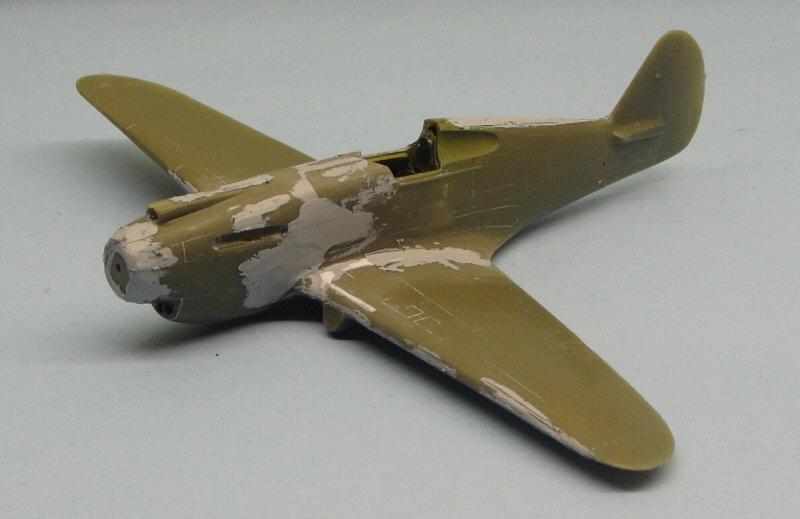 H81A110.JPG