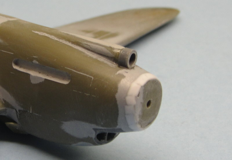 H81A120.JPG