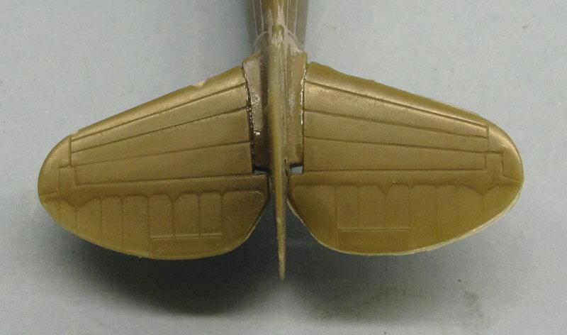 H81A121.JPG