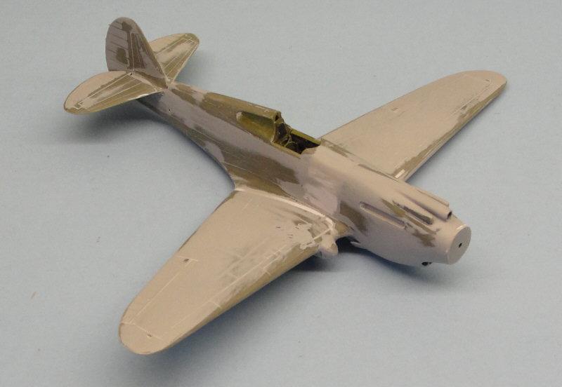 H81A126.JPG