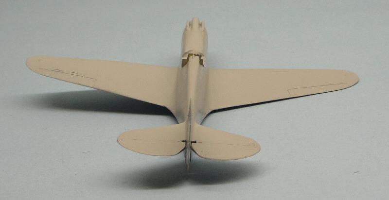 H81A129.JPG