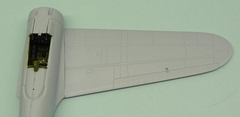 ARUF017.JPG