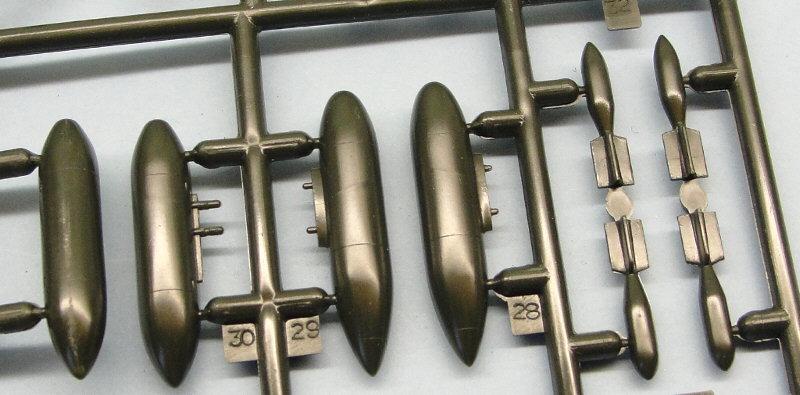HZER006.JPG
