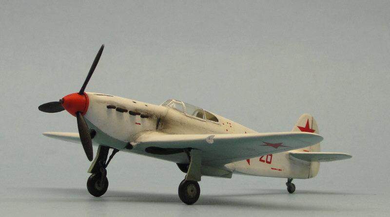 AYK1065.JPG